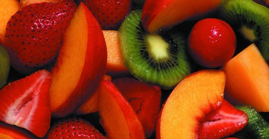 Carotene_in_Fruits_is_Heart_Healthy