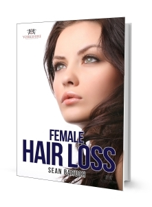 female-hair-loss-3d-cover[3] (1)