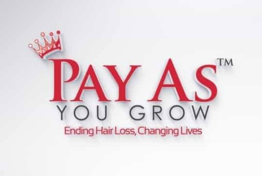 Pay_As-logo3